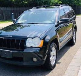 Jeep 2009 ): for Sale in Altoona,  PA