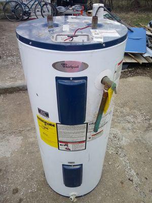 Electric waterheater for Sale in Lexington, KY