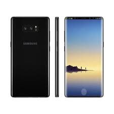 Samsung Galaxy Note 9 for Sale in Fairfax, VA