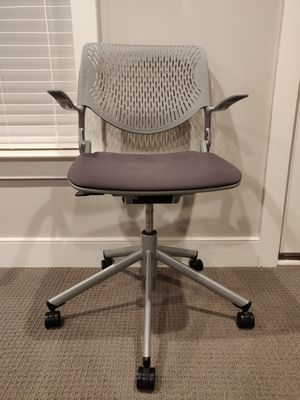 Okamura Runa Office Chair - High End !! for Sale in Ashburn, VA