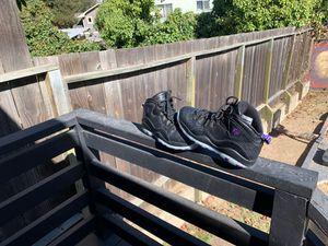 Air Jordan 10 Retro Paris for Sale in Oakland, CA