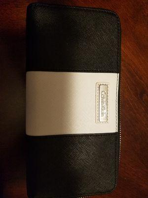 Calvin Klein wallet for Sale in Los Angeles, CA