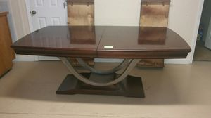 Beautiful Table! for Sale in Smyrna, TN