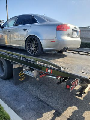 2007 audi A4 for Sale in Glendale, CA