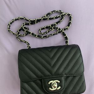 Chanel Bag for Sale in Aurora, CO