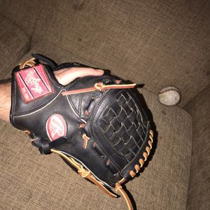 Rawlings Heart Of The Hide DJ2 11.5 for Sale in Indian Harbour Beach, FL