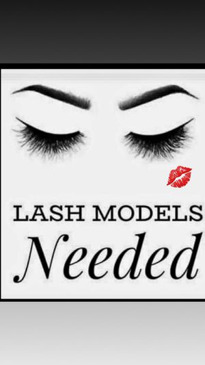 Gorgeous lashes for Sale in City of Industry, CA