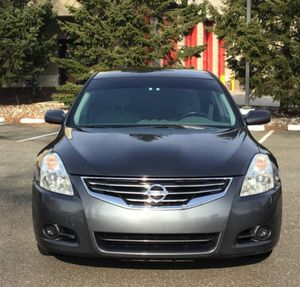 2006 Nissan Altima for Sale in Rochester, NY