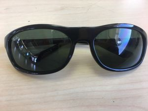 Ray Ban phantom Sunglasses for Sale in Anaheim, CA