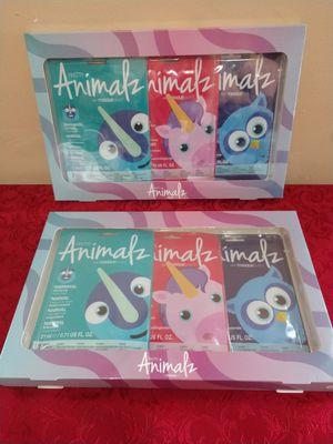 2x Sets Pretty Animalz Masque Bar Masks for Sale in Philadelphia, PA
