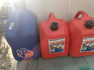 Gas tanks/tires for Sale in Garden Grove, CA