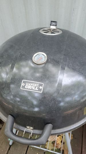 Grill for Sale in Martinsburg, WV