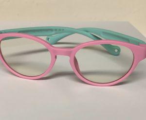 Sunglasses , kids blue light , or adults unisex blue light 2x $26 for Sale in El Paso, TX