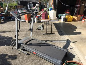 Treadmill for Sale in West Linn, OR