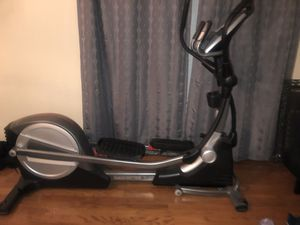 Proform elliptical machine for Sale in Phoenix, AZ