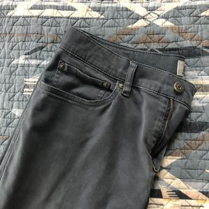 Joseph Abboud Navy Pants 32x32 for Sale in Bend, OR