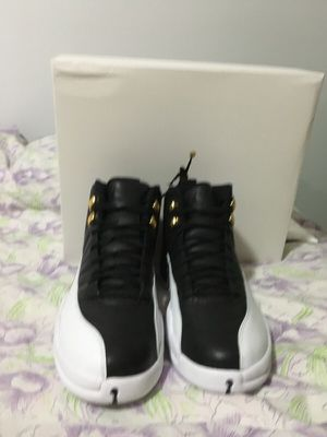Brand New Jordan wings size 10.5 for Sale in New York, NY