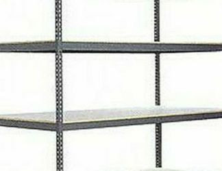 Storage Shelves Heavy Duty Wide for Sale in Phoenix,  AZ