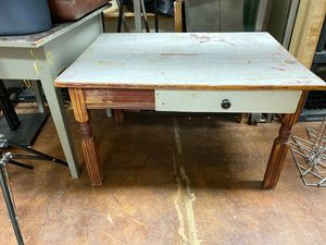 Antique table for Sale in Clayton, MO