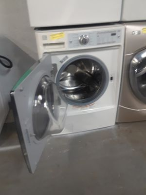 Kenmore front load washer large capacity in excellent condition for Sale in Baltimore, MD