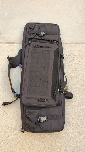 70L Camping Hiking Backpack Molle Rucksack Waterproof Traveling Daypack for Sale in Ontario, CA