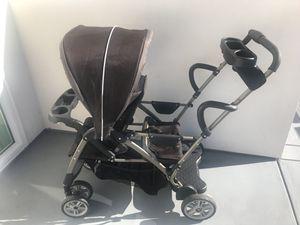 Stroller for Sale in Coronado, CA