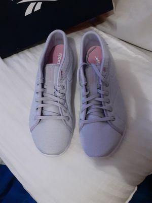 Women sneakers for Sale in Los Angeles, CA