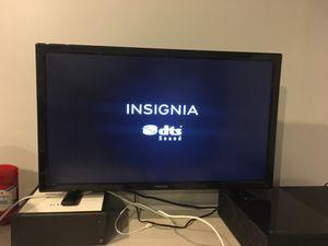 Insignia Monitor 22in for Sale in Cicero, IL