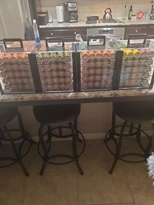 13g poker chips for Sale in Clovis, CA