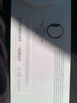 Apple Watch series 4 for Sale in Clovis, CA