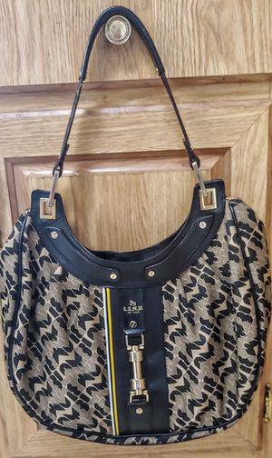 L. A .M.B. Shoulder Bag large purse by Gwen Stefani for Sale in Costa Mesa, CA