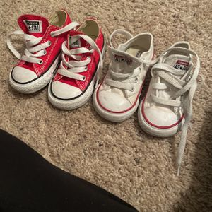5c converse for Sale in Houston, TX