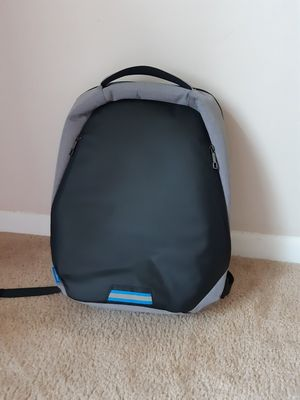 Backpack laptop for Sale in Falls Church, VA