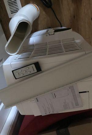 Air conditioner portable for Sale in El Cajon, CA