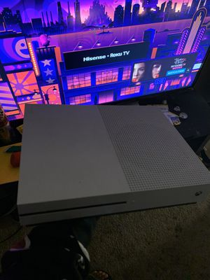 Xbox for Sale in Friendswood, TX
