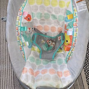 Baby Rocking Seat for Sale in National City, CA