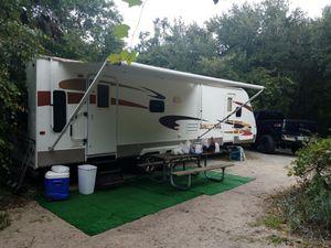 RV trailer for Sale in Sudley Springs, VA