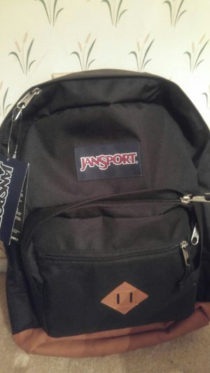 Jansport Backpack for Sale in Fort Worth, TX