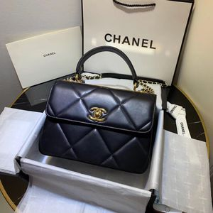 Brand new Chanel bag for Sale in Saddle Brook, NJ
