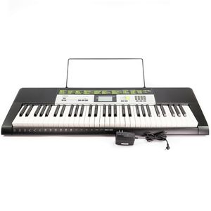 Casio 61 Lighted Key Keyboard LK-135ST (Like New Open Box) for Sale in Tigard, OR