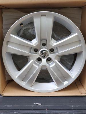 20 inch Dodge Rims for Sale in Triangle, VA