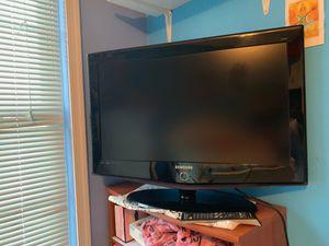 Samsung HDTV for Sale in Roanoke, VA