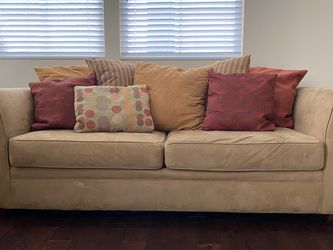 Couch Set for Sale in Moreno Valley,  CA