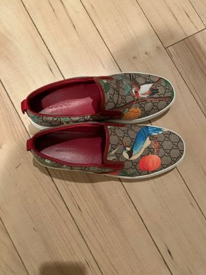 Gucci Loafers for Sale in Las Vegas, NV