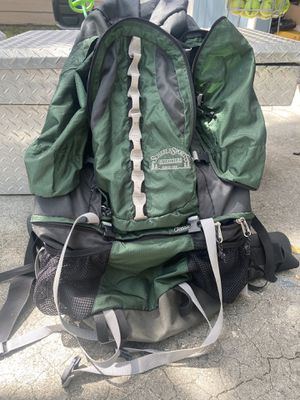 Hiking Backpack for Sale in Kenneth City, FL