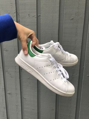 Adidas Stan Smith for Sale in Voorhees Township, NJ