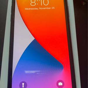 iPhone 11 Tmobile /sprint /metropcs /family Mobile 64GB In Excellent Condition Fully Paid Off for Sale in Virginia Beach, VA