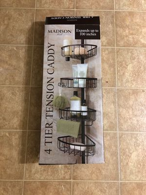 Shower stand for Sale in Vancouver, WA