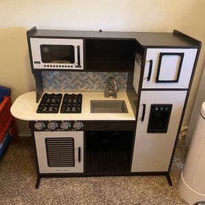 Kids Play Kitchen for Sale in Santee, CA