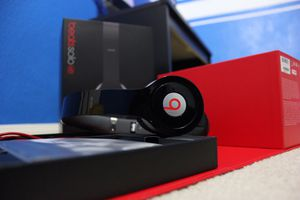 Beats Solo Wired for Sale in Las Vegas, NV